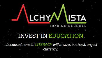 Alchymista Trading Decoded