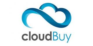 Cloud Buy
