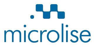 Microlise Telematics