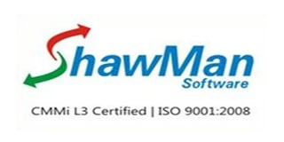 Shawman Software