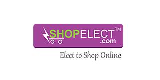 ShopElect