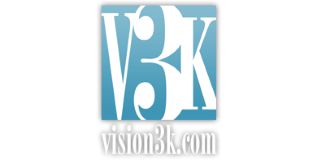 Vision3K Technologies